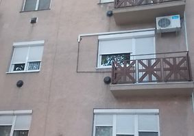 gold apartmanhaz sopron